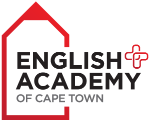 english language training school cape town