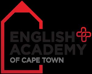 english language training school cape town