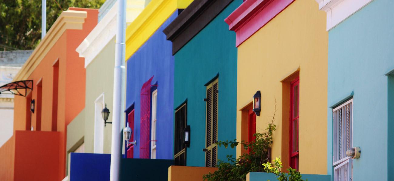 Language Courses - Cape Town International School of Languages